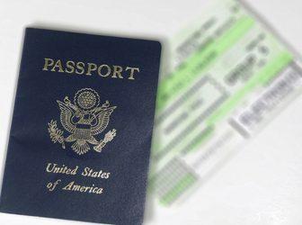 2018 Travel Tips For Seniors