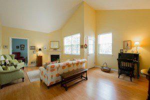 Avila Cottage Residence