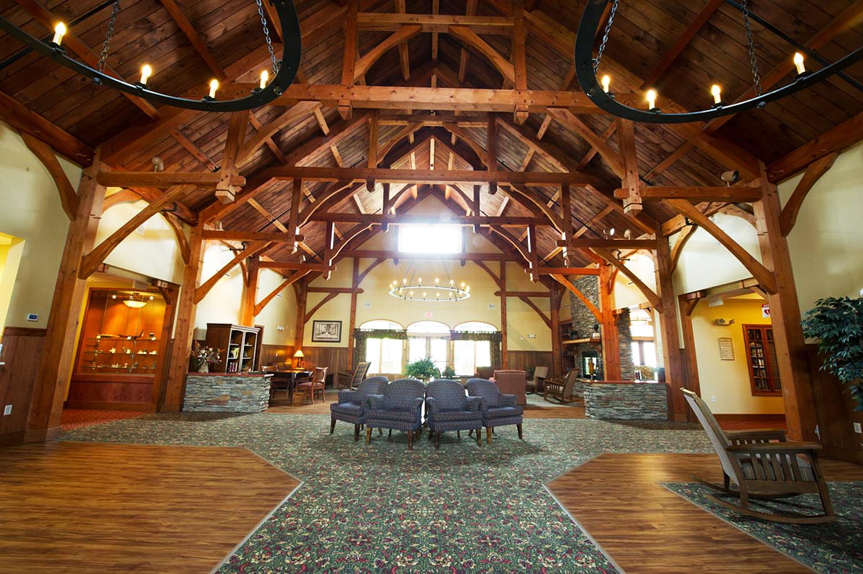 grand lodge photo 5