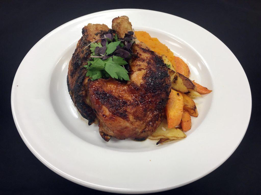 honey-glazed-half-chicken-092016
