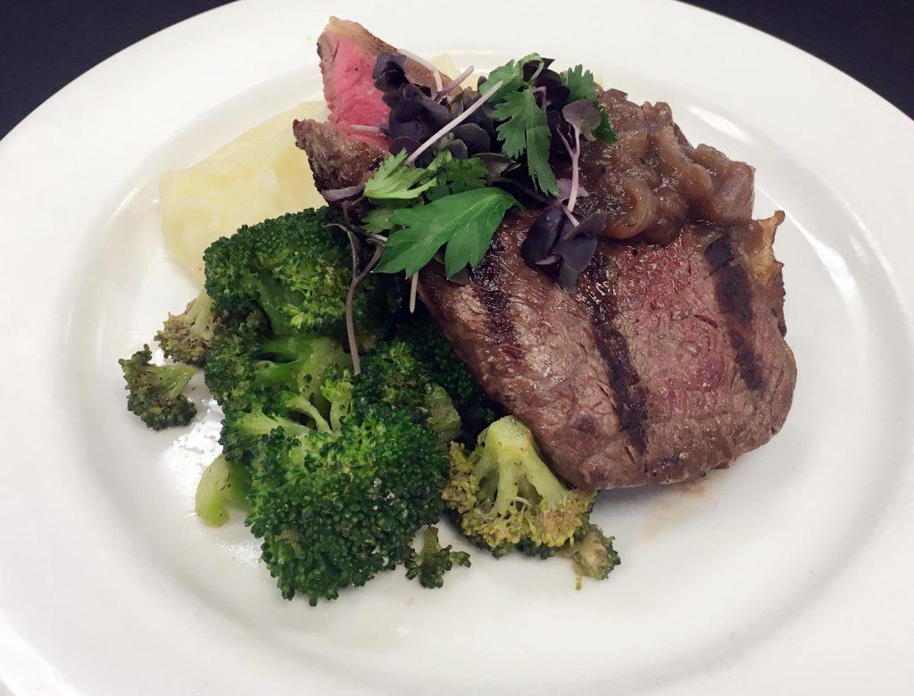 ny-strip-steak-092016