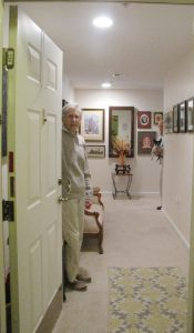 Avila Retirement Community - The Fenimore