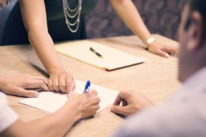Avila Retirement Community - Ask the Expert - Estate Planning