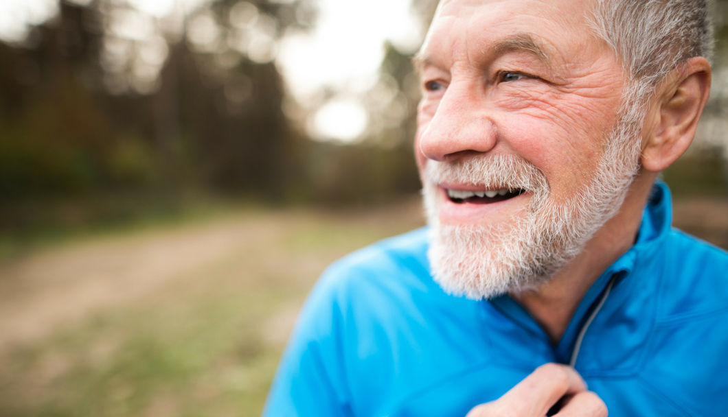 Tips to Help Seniors Stay Healthy In Summer