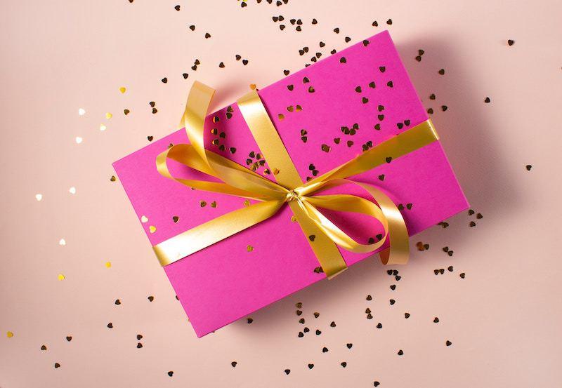Gift Ideas For Active Seniors